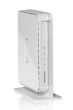 NETGEAR WN203 Wireless N300 Access Point