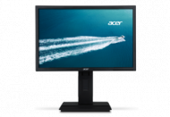 "22"" Acer B226WL  TN LED, 5ms(on/off),1 x VGA,..."