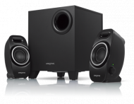 Creative SBS A250 Compact speaker system IFP featu...