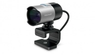 Microsoft PL2 LifeCam Studio Win USB Port EN/XT/ZH...