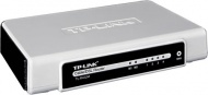 TP-Link [TL-R402M] - Cable/DSL Router with 4-port ...