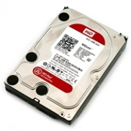 2TB WD 20EFRX - CAVIAR RED/INTELLIPOWER/DDR2/150MB...