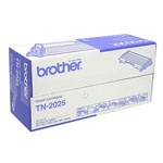 BROTHER TN-2025 TONER CARTRIDGE for HL-2040, HL-20...