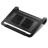 COOLER MASTER NOTEPAL U2+ COOLING PAD