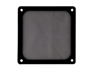 SilverStone SST-FF123, 120MM FAN FILTER