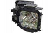 LAMP FOR SANYO XL50A, XE50A, POA-LMP139