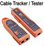 Wire Tracker for Telephone / Network cables