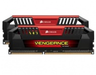 16GB Corsair (2x8GB) DDR3 2400MHz Vengeance PRO DI...