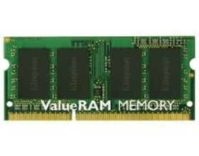 4GB Kingston 1600MHz Low voltage DDR3 Non-ECC CL11...