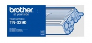BROTHER TN-3290 ORIGINAL MONO TONER CARTRIDGE HIGH...