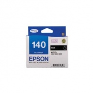 EPSON Extra High Capacity Black ink,WORKFORCE 60, ...