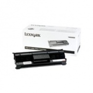 Lexmark 14K0050 W812 HIGH YIELD PRINT CARTRIDGE 12...