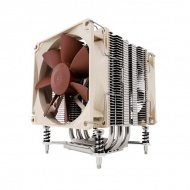 Noctua NH-U9DX i4 CPU Cooler For Xeon Sockets LGA2...