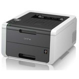 BROTHER HL-3150CDN NETWORKABLE COLOUR LASER PRINTE...