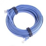 Cable-25m Cat 6 RJ45 straight