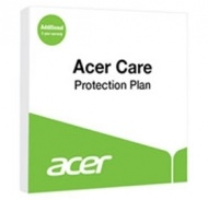 Acer Care for Consumer NB 1Yr to 3Yrs Warranty
