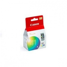 Canon CL41 Fine Colour Ink for PIXMA iP1600,PIXMA iP2200,MP150, MP-160, MP-170,MP-450