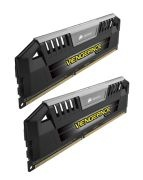 8GB Corsair (2x4GB) DDR3 2400MHz Vengeance PRO DIM...