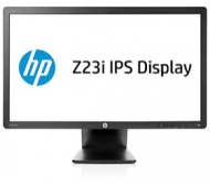 "23"" HP Z23I (D7Q13A4) IPS Gen2/LED Backlit, 1..."