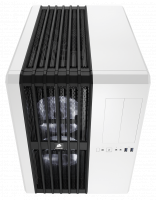 Corsair Carbide Series Air 540 Arctic White ATX Cu...