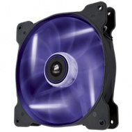 "Corsair ""Air Series"" Air Flow 120 ,Quiet..."