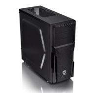 Thermaltake Versa H21 Mid Tower USB 3.0 with 500W ...
