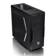 Thermaltake Versa H22 Mid Tower USB 3.0 with 500W ...
