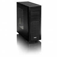 Fractal Design ARC XL Full Tower Case Black (USB 3.0)