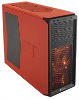 Corsair Graphite Series 230T Side Windowed Compact...