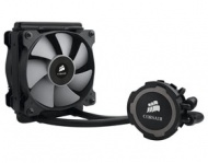 Corsair Hydro Series H75 Performance Liquid CPU Co...