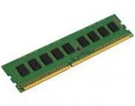 4GB Kingston (1x 4GB) DDR3L 1600MHz DIMM Memory 1....
