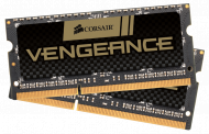 16GB Corsair (2x8GB) DDR3 1600MHz Vengeance Perfor...