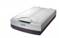 Microtek ScanMaker 9800xl Plus Graphic Scanner (A3...
