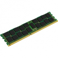 8GB Kingston 1600MHz DDR3 ECC Registered CL11 DIMM...