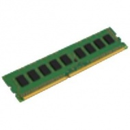 8GB Kingston 1600MHz DDR3L ECC CL11 DIMM 1.35v w/T...