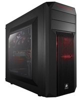 Corsair Carbide Series SPEC-02 Mid Tower Gaming Ca...