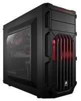 Corsair Carbide Series SPEC-03 Mid Tower Gaming Ca...