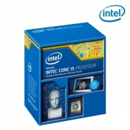 Intel Core i5 4460 Quad Core LGA 1150 3.2GHz CPU P...