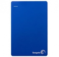 1TB Seagate Backup Plus portable drive V2 Blue