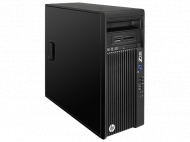 HP Z230 SFF Workstation  i7