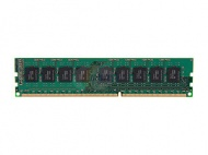 8GB Kingston 1600MHz DDR3 ECC CL11 DIMM