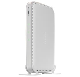 NETGEAR WNAP210 ProSafe Wireless-N Access Point
