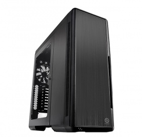 Thermaltake Urban T81 Full Tower USB 3.0 / No PSU