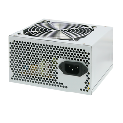 420W Aywun Power Supply, 24-pin&4pin, ATX, Pea...