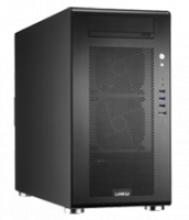 Lian Li  PC-V750 Black Hot Swap Full Tower Chassis (USB3)