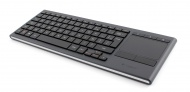 Logitech® Illuminated Living-Room Keyboard...