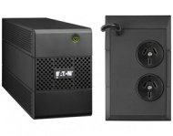 Eaton 5E UPS 650VA/360W 2 x ANZ OUTLETS, no Fan