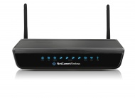 Netcomm NB604N WirelessN300 Modem Router