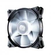 Cooler Master Fan PWM JetFlo 120mm White