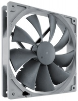 140mm Noctua NF-P14S Redux Edition Square Frame 1200RPM Fan